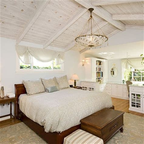 beach cottage design ceiling atmospheres pinterest