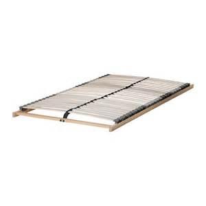 Ikea Double Size Bed Slats House » Ideas Home Design