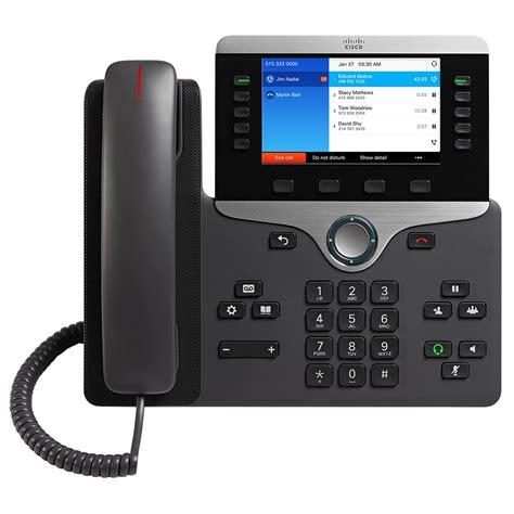 cisco desk phone models cisco desk phone hostgarcia