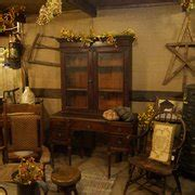 simply primitive home decor simply primitive antiques country decor 30 photos