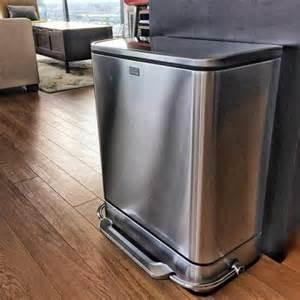 design revolution in kitchen bins and recycling bins kitchen bins designer kitchen accessories amara