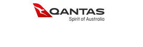 email qantas houston groupqantas group houston group
