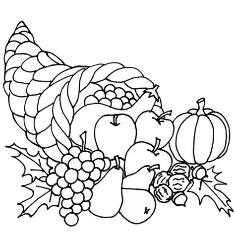 thanksgiving coloring page printouts thanksgiving coloring pages printables coloring lab