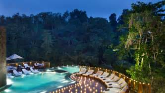 packages ubud luxury hotel amp resort hanging gardens bali the club residence ubud luxury hotel amp resort hanging