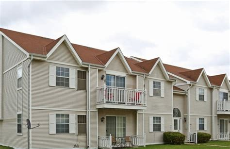 one bedroom apartments in milwaukee wi westgrand apartments rentals west milwaukee wi