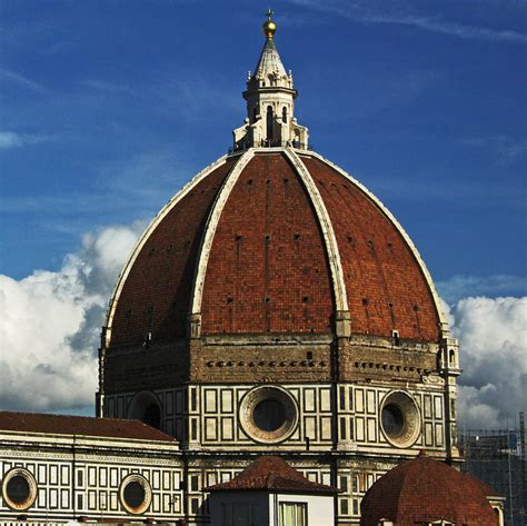 What Is A Cupula File Cupola Duomo 2011 Jpg Wikimedia Commons