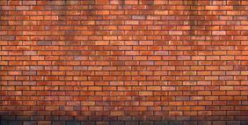 brick wall 10b8724803a0253163fe0d09a4098ad2 brick wall background