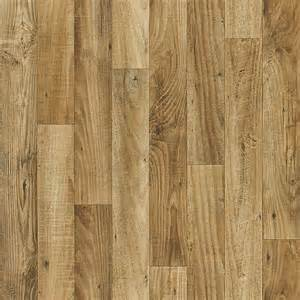 what is laminate flooring made of basement flooring on pinterest laminate flooring