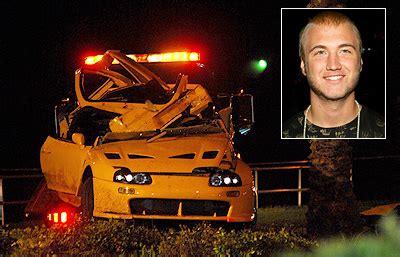 Hogans Seriously Injured In Car Crash by Heartbreak For Victim Of Nick Crash Extratv