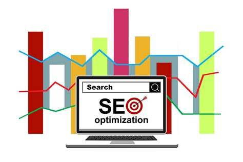 seo services best company seo services seo services pakistan best seo company
