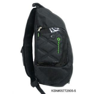 Airwalk Backpack Sling Bag Original airwalk boys sling backpack
