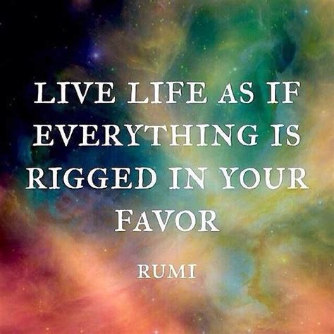 s day rumi quote inspirational quotes from rumi quotesgram