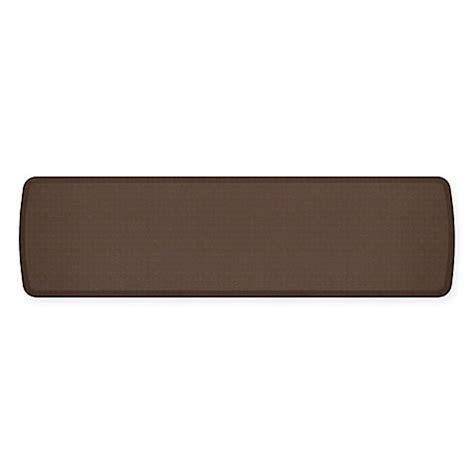 buy gelpro 174 elite floor mat from bed bath beyond
