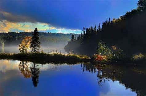 free photo landscape reflections lake free image on