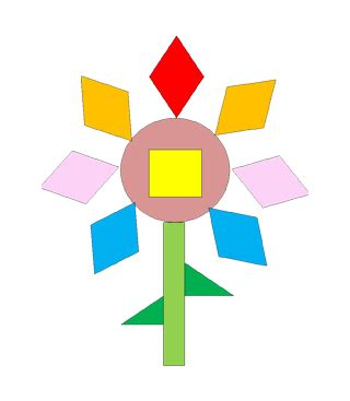 figuras geometricas uñas profesor manolo 2011 10 23