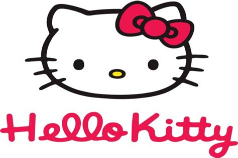 cara membuat pancake hello kitty la cara de quot hello kitty quot 45277