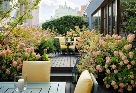 outdoor seating ideas 20 great patio ideas beautiful outdoor seating areas and