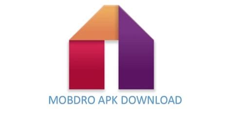 apk dwonloader mobdro apk for android 2018 version free