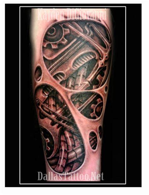 biomechanical tattoo nederland 25 best ideas about tattoo biomechanik on pinterest