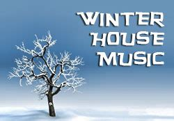 house music songs list top house music songs winter 2012 2013 deejay dance house music blog makedonija
