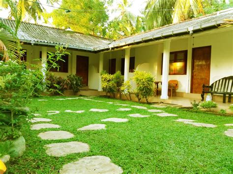 Palm Garden Guest House, Polonnaruwa, Sri Lanka Booking.com