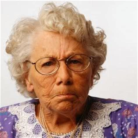 old ladies a grumpy old lady lolymcmb twitter