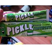 Found Shit &187 Pickles  Funny Bizarre Amazing Pictures