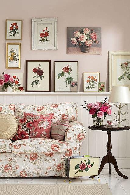 google home decor ideas decoraci 243 n archives p 225 gina 4 de 17 decoraci 243 n de