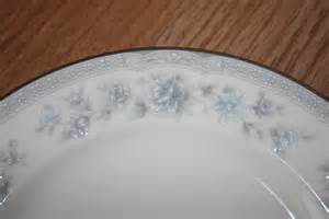 vintage noritake buenavista pattern fine china by