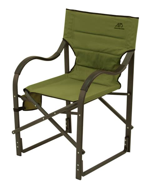 comfortable portable chair comfortable portable chairs 28 images the most