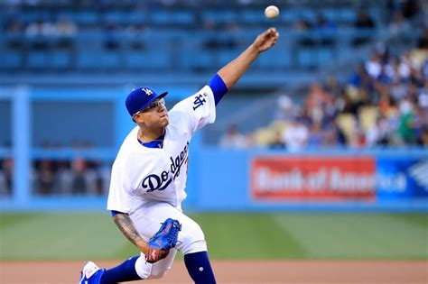 los angeles dodgers  pittsburgh pirates    mlb pick odds  prediction