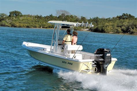 reviews on sea pro boats sea pro 174 boats specifications canvas history owners