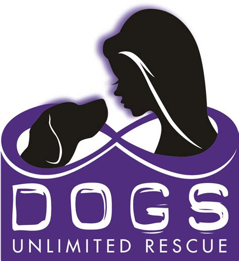 dogs unlimited pets for adoption at dogs unlimited rescue in cleveland oh petfinder