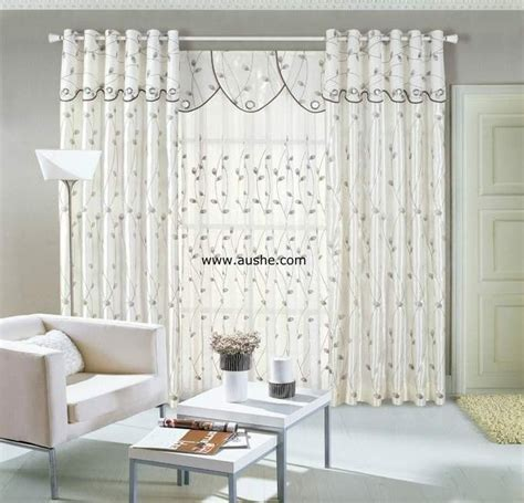 shower curtain malaysia drapery designs pictures curtain design curtain