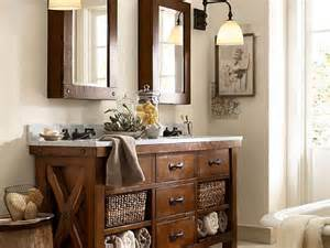 Small Country Bathroom Ideas Best Flooring Material Small Tiny Log Cabins Small Log Cabin Interior Ideas Interior Designs