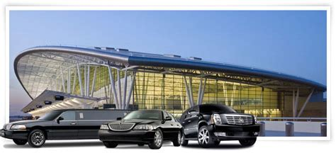 sedan car service go express travel limousine suv sedan car service