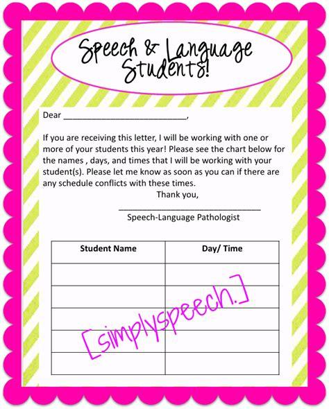 speech schedule template simply speech august 2012