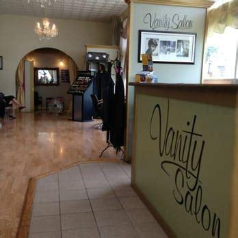 Vanity Salon Reviews by Vanity Salon Of Buffalo 50 Photos 19 Reviews