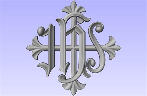 love symbol images reverse search ihs catholic symbol images reverse search