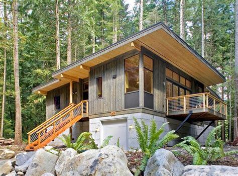 Pre Built Guest Cottage by Pre Built Cottages Studio Design Gallery Best Design