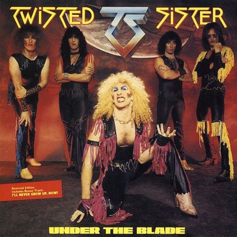 worst heavy metal band album covers  hit record