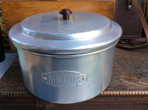 kitchen canisters australia canisters australia canisters australia kitchen canisters