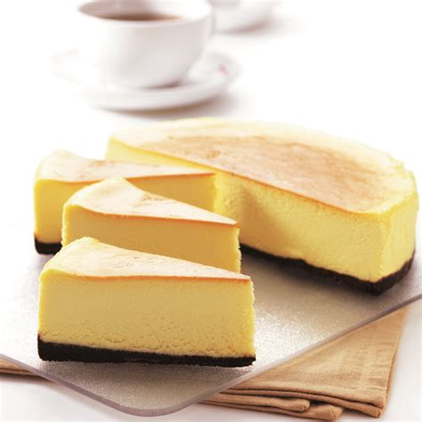 Cheese Rm new york cheese secret recipe cakes cafe sdn bhd
