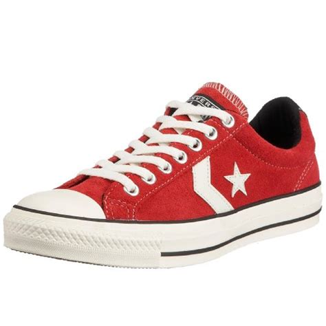 converse shoes history converse unisex player ev ox lace up white 111322