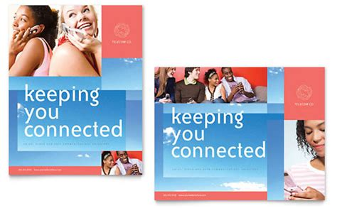 caign posters templates professional poster design templates