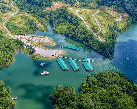 fishing boat rentals knoxville tn lone mountain shores on norris lake new tazewell tn