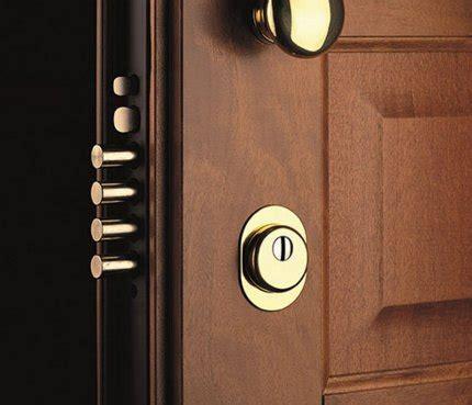 quanto costa una porta quanto costa una porta blindata scopri quanto costa