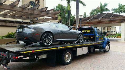 aston martin truck reviews cts towing transport ta fl towing