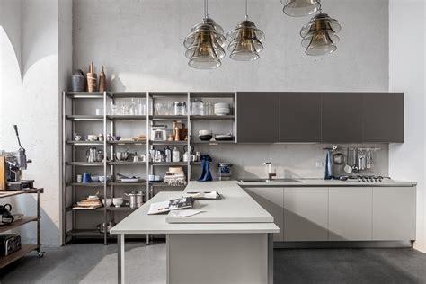 veneta cucine modello start time start time j fitted kitchens from veneta cucine architonic