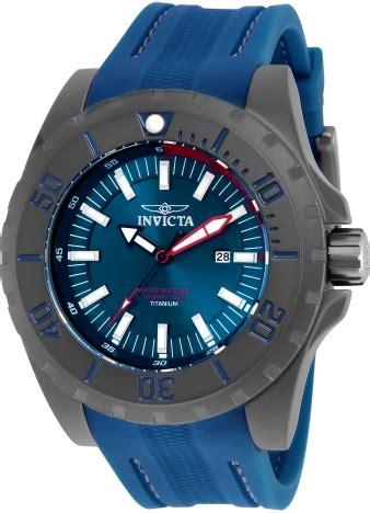 Invicta S Watches 23743 ti 22 model 23743 invictawatch